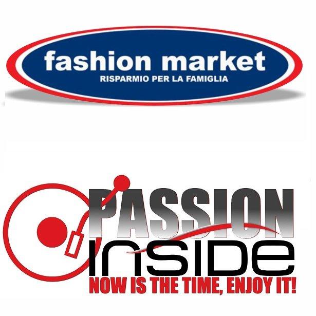 Passion Inside