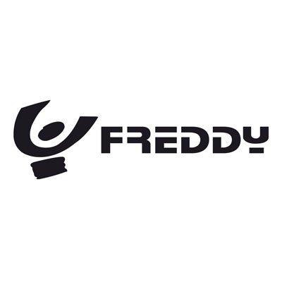 8824 FREDDY